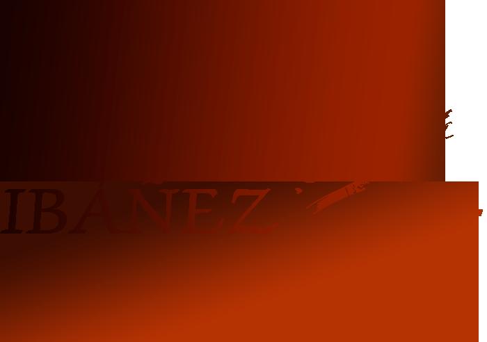 Chuchín Ibáñez